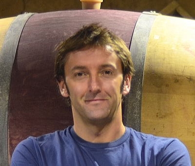 Jaime Nuñez