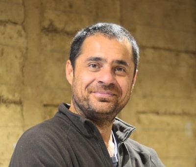 Jose A Bravo